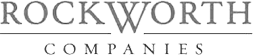 Logo-Rockworth.png