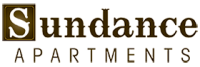 Sundance Apartments Logo